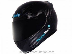 Casque-ThermaHelm